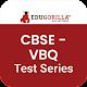 CBSE - VBQ Exam Preparation App Download for PC Windows 10/8/7