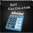GST Calculator APK
