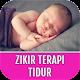 Zikir Terapi Tidur for PC Windows 10/8/7