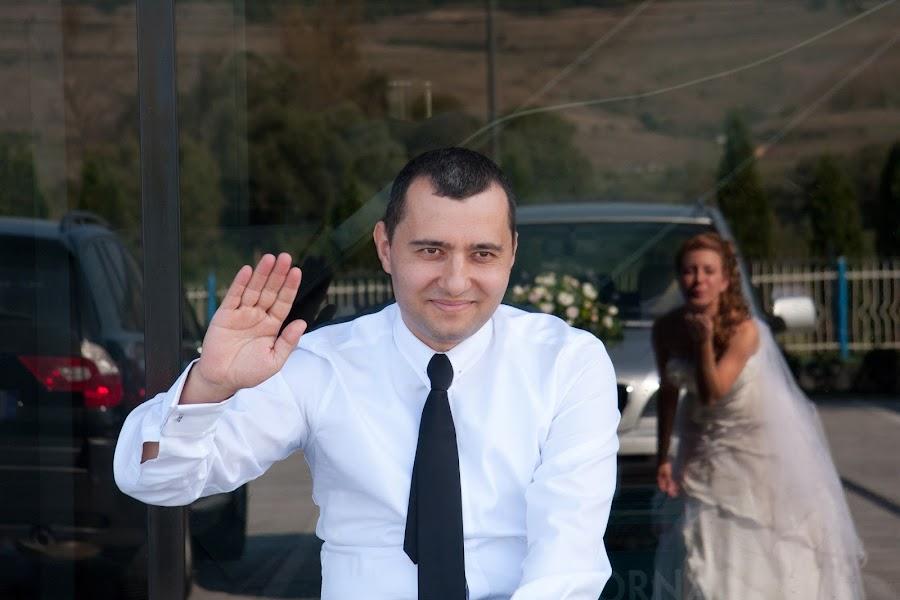 Fotograful de nuntă Alida BOARI (boari). Fotografia din 07.03.2014