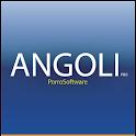 Angoli Pro icon