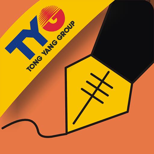 行動簽核 商業 App LOGO-硬是要APP