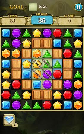 Jewels Legends 1.6.1.1010 screenshot 370790