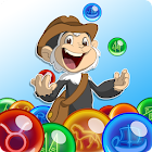 Bubble Raider icon