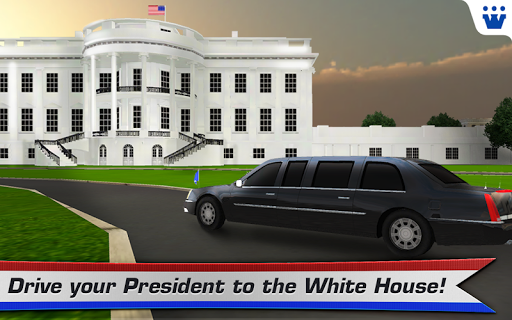 Race to White House - 2020 - Trump vs Hillary 1.2 Mod screenshots 1