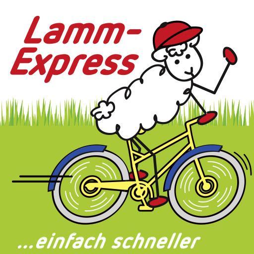 Lamm Express