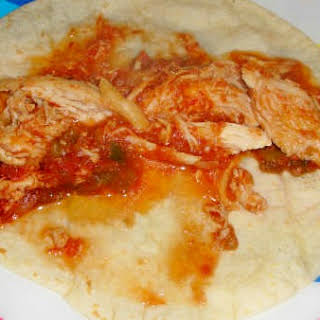 Pace Picante Chicken Recipes.