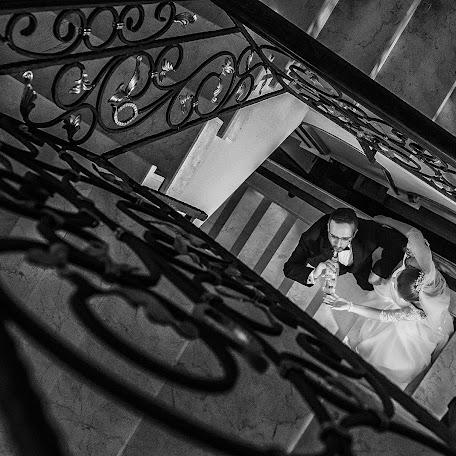 Wedding photographer Florin Stefan (florinstefan2). Photo of 24.12.2016