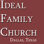 Ideal Family Church