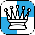Solitaire Chess ▶ icon