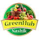 Download Green Hub Nashik For PC Windows and Mac