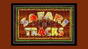 Safari Tracks thumbnail