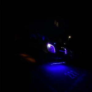 ミラ L250Sのカスタム事例画像 アオさんの2020年02月27日01:08の投稿