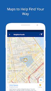 Android/PC/Windows için Booking.com Travel Deals Uygulamalar (apk) ücretsiz indir screenshot