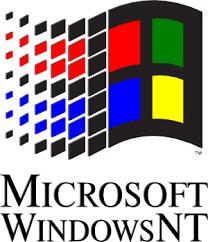 ویندوز-سرور-NT