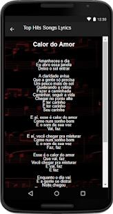 Mahmundi - (Songs+Lyrics) - náhled
