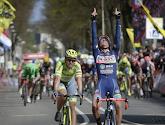 Enrico Gasparotto houdt het voor bekeken als wielrenner