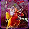 Hariyali Teej Live Wallpaper