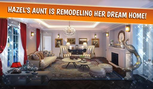 Home Designer - Dream House Hidden Object APK (1.7.0) on PC/Mac ...