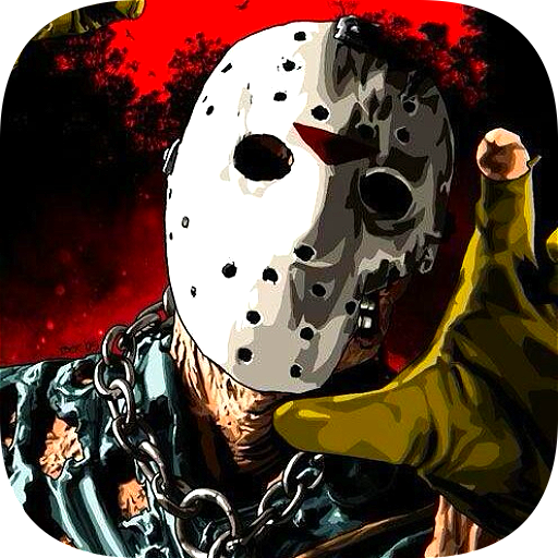 Jason Voorhees Wallpaper 10 Apk Download Com