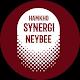 Download HAMKHO SINERGY NEYBEE For PC Windows and Mac