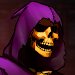 Infinite Dungeons( Clicker / Idle  RPG ) Icon