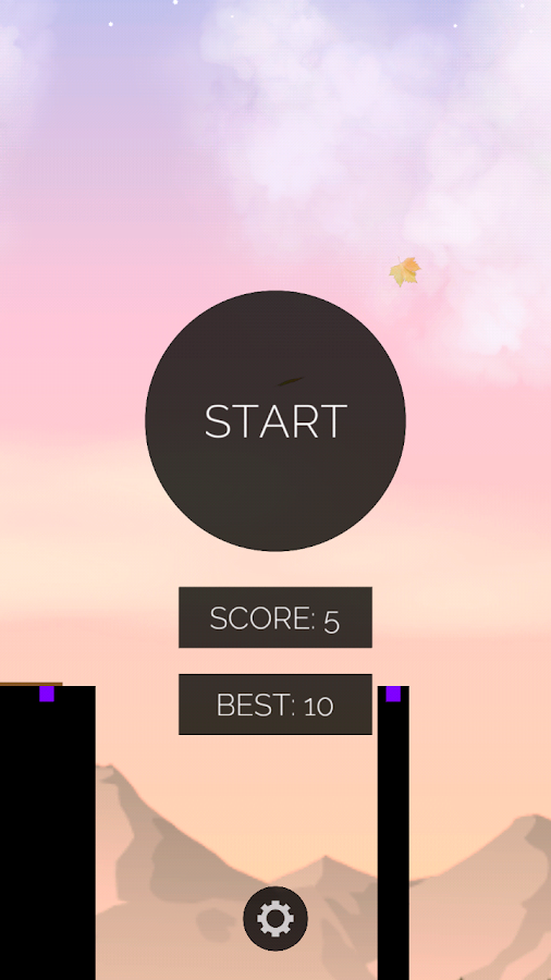 Magic Stick Hero- screenshot