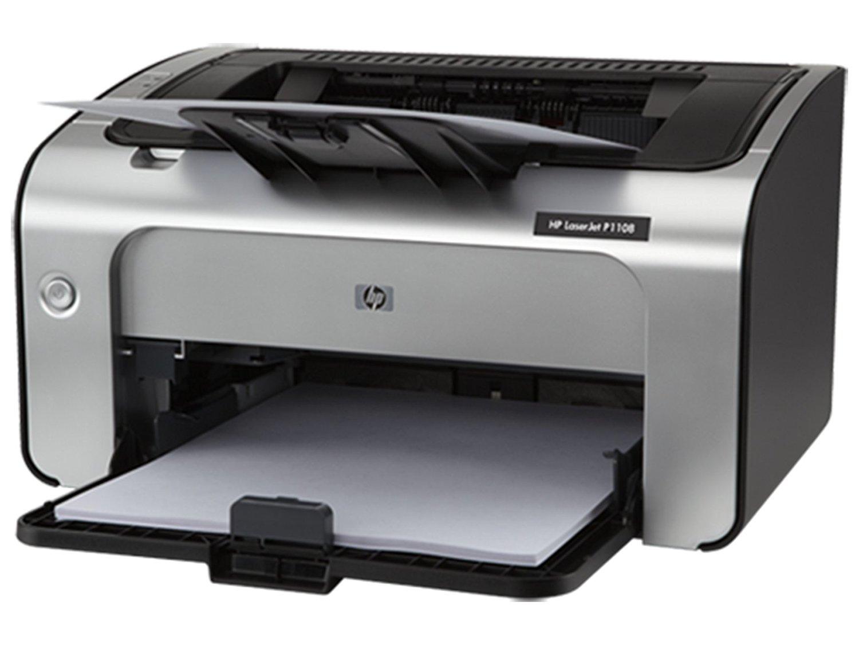 The Best Laser Printer - Image 1