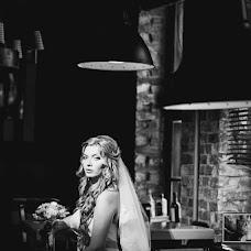 Wedding photographer Mariya Moskvicova (05assveig24). Photo of 27.06.2014
