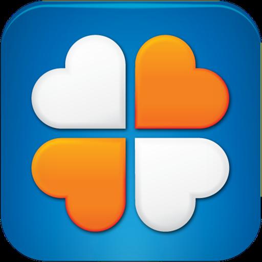 Loterias App