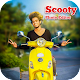 Scooty photo editor for PC-Windows 7,8,10 and Mac