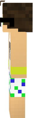 minhaskins