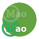 Mao - Icon Pack v2.0.0