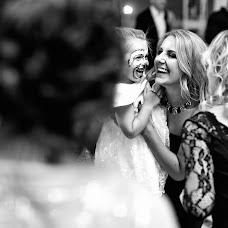 Wedding photographer Ivan Kislicin (amixstudio). Photo of 27.10.2015