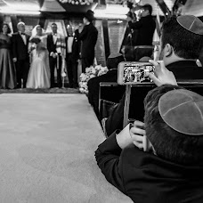Fotógrafo de bodas Michel Bohorquez (michelbohorquez). Foto del 11.10.2018