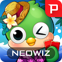 Pmang Gostop : NO.1 Matgo Game icon