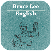 Bruce Lee Quotes English