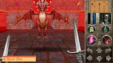 The Quest - Thor's Hammerのおすすめ画像3