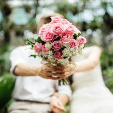 Wedding photographer Ri Hua (rihua). Photo of 22.04.2017