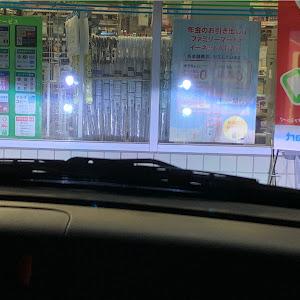 スイフト ZC31Sのカスタム事例画像 sayakaさんの2020年02月23日09:07の投稿