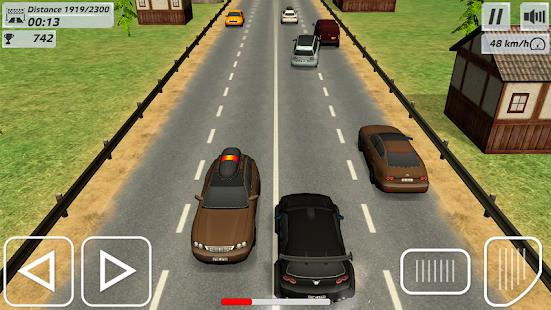 manual car driving game online