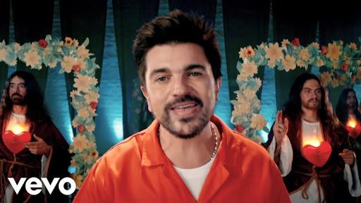 Capturas de pantalla de Juanes Songs Wallpapers 1