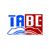 TABE 2017