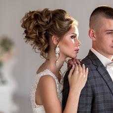 Wedding photographer Aleksey Cvaygert (AlexZweigert). Photo of 25.06.2017