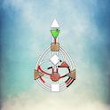 Human Design App icon