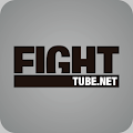 Fight Tube