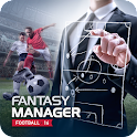 Fantasy Manager Football 2016 icon