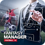 Fantasy Manager Football 2016 6.00.003 Apk