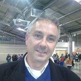 David Coombes