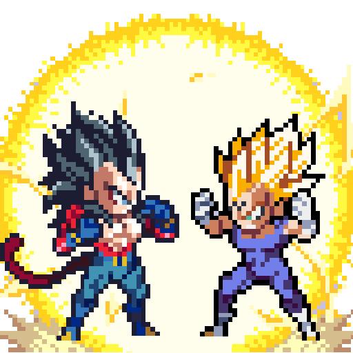 Baixar Guerreiros da legenda do torneio Z: CARTÃO para Android